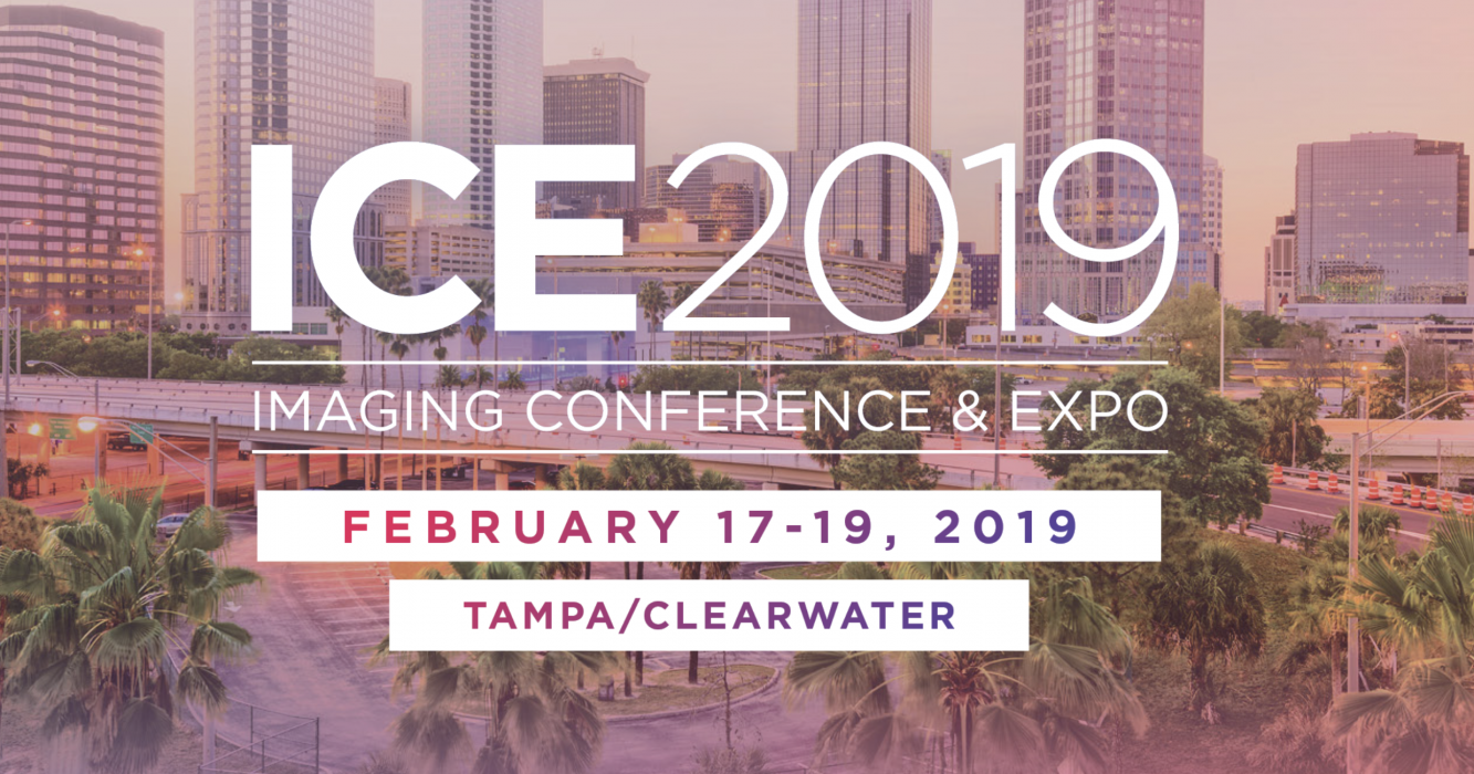Ice 2019 Medical Events