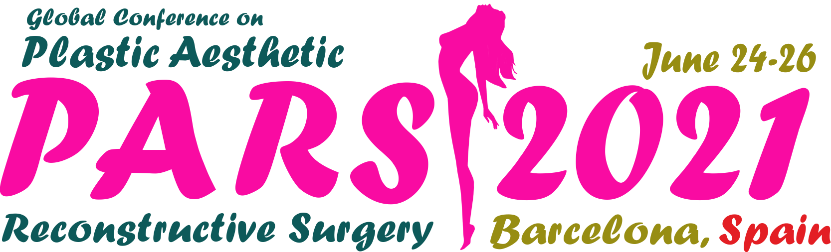 Global Conference On Plastic Aesthetic And Reconstructive Surgery
