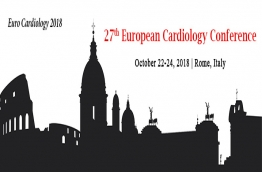 27th European conference