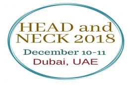 Head and Neck 2018