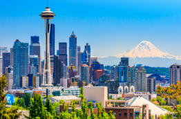 Seattle An Overview of Perioperative Medicine