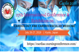Cardiology Conference-1, Cardiovascular 2018-2019, World Heart Congress, Top 3 Cardiology Meetings, Upcoming Conferences, Symposiums, CME Meetings, Cardiologists Congress, Cardiology Summit, Annual Cardiology, Hypertension Congress, Cardio – CVD, Heart 2019, Cardiologists 2019, Heart Congress 2018/2019, Euro Heart Brain Congress, Cardiology – CVDT, Heart Diseases Summit, World Cardiology, Heart Rhythm 2019, Cardiology World, Cardiology Summit, Euro Cardiology, Cardiac Surgery, Cardiology Meet 2019