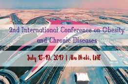 Chronic Obesity 2019