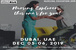 Critical care nursing | Medical Events