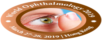 World Ophthalmology 2019