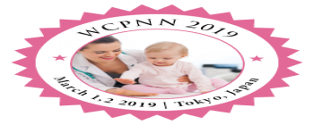"WCPNN 2019 would like to announce ""World Congress on Pediatric and Neonatal Nursing "" (Pediatric Nursing 2019) scheduled during March 1-2, 2019 at Tokyo, Japan that focuses mainly on preventative and acute care in all settings to children and adolescents. WCPNN 2019 invites all Pediatric doctors, researchers, professors, experts, nurses and Pediatric Nurse Practitioners around the globe."